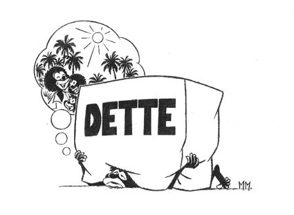 Les pays du G7 annulent la dette d'Haïti dans Actualité dette_du_tiers_monde