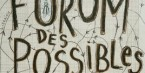 24 et 25 mai, Forum des Possibles à Fillols (66)