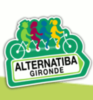 Octobre 2014 : Alternatiba Gironde :